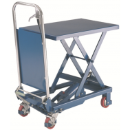 Scissor Lift Tables - LTSL150Y