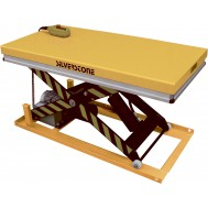 Surprising Electric Static Scissor Lift Tables Download Free Architecture Designs Crovemadebymaigaardcom