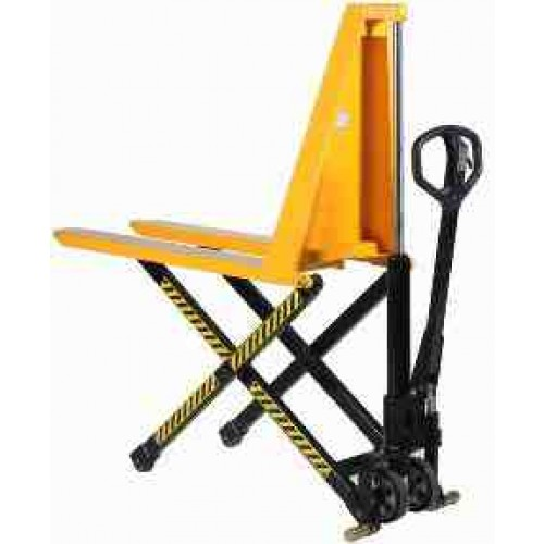 High Lift Pallet Truck - HL540 RANGE - from £405 (1-2 Day Lead Time)